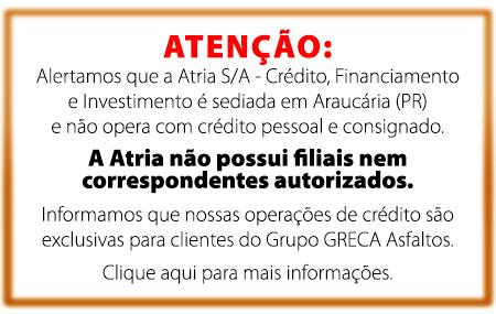 atria-banner1